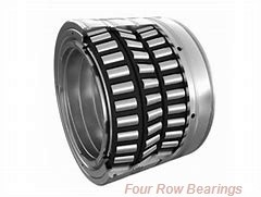 EE700090D/700167/700168D Four row bearings
