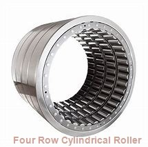 FCDP96130340/YA3 Four row cylindrical roller bearings