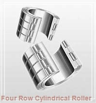 FCD6492240/YA3 Four row cylindrical roller bearings
