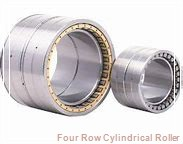 FCDP112164600A/YA6 Four row cylindrical roller bearings