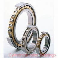 NNU4084MAW33 CYLINDRICAL ROLLER BEARINGS TWO-Row