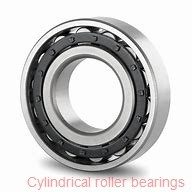 NNU4072MAW33 CYLINDRICAL ROLLER BEARINGS TWO-Row