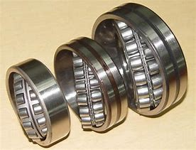 400TDI600-1 Double outer double row bearings