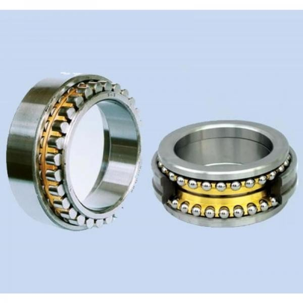 High Quality Lowest Price Deep Groove Ball Bearing 6205 6205-Z
