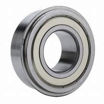 305455B Double row angular contact ball bearings