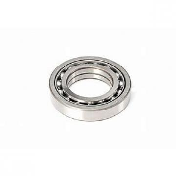 BA2B309984 Double row angular contact ball bearings
