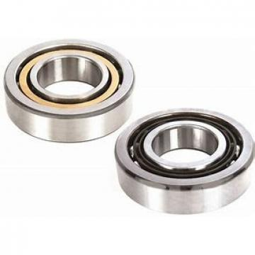 305172B  Double row angular contact ball bearings