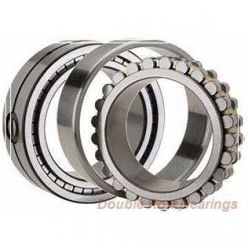 LM637349NW/LM637310D Double inner double row bearings inch