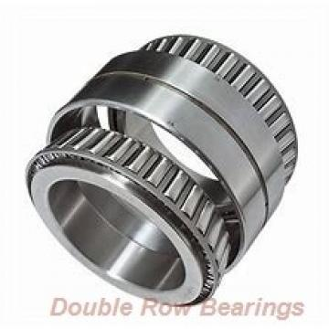 EE192148/192201D Double inner double row bearings inch