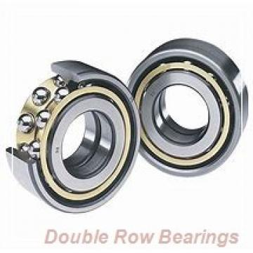 56418/56650D Double inner double row bearings inch