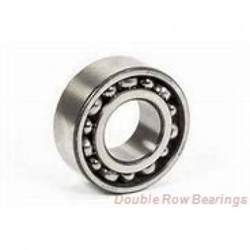 EE101103/101601D Double inner double row bearings inch