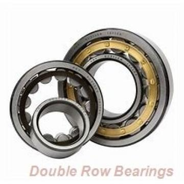 L281148/L281110DA Double inner double row bearings inch