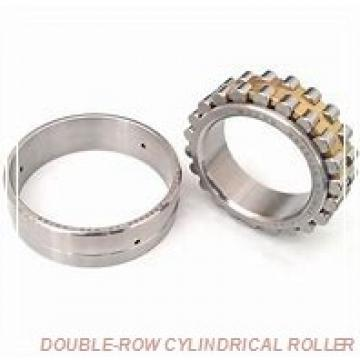 NN3038 Double row cylindrical roller bearings