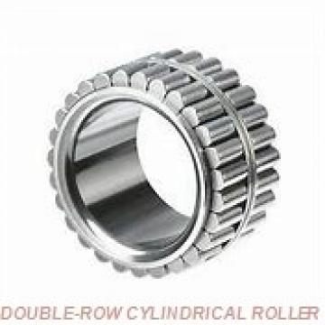 NN49/530K Double row cylindrical roller bearings
