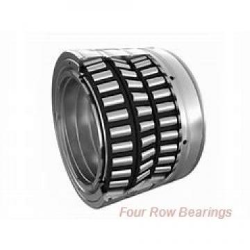 220TQO300-1 Four row bearings