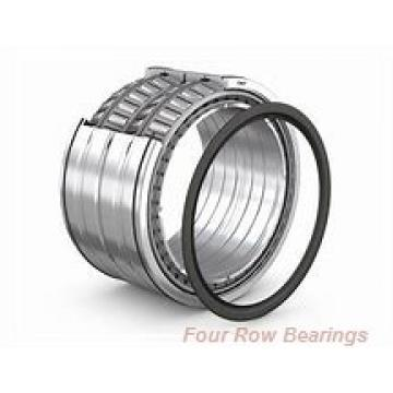 450TQO580-1 Four row bearings
