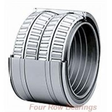 510TQI655-1 Four row bearings