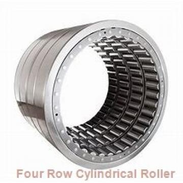 FCD4462204/YA3 Four row cylindrical roller bearings
