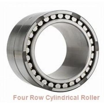 FC6890250A Four row cylindrical roller bearings