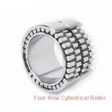 FCDP76104300/YA3 Four row cylindrical roller bearings