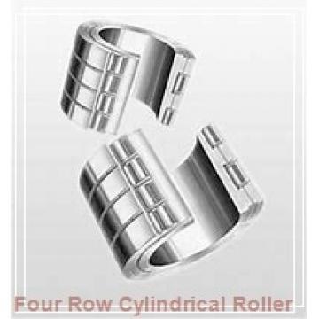 FCDP76108340/YA6 Four row cylindrical roller bearings