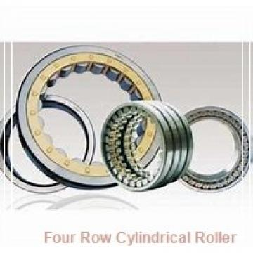 FC3246180 Four row cylindrical roller bearings