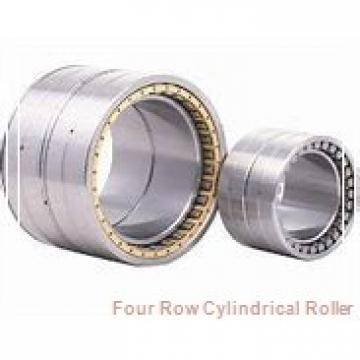 FC202880 Four row cylindrical roller bearings