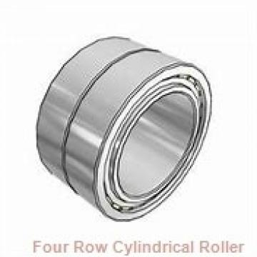 FCDP130184680/YA6 Four row cylindrical roller bearings