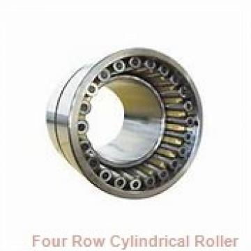 FCDP2503301000/YA6 Four row cylindrical roller bearings