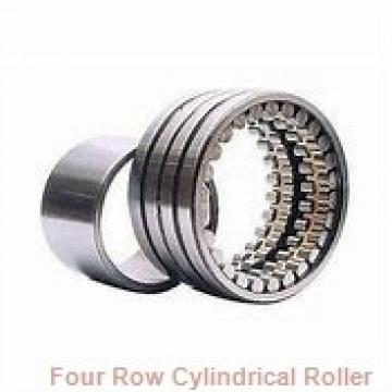 FCDP170230800/YA6 Four row cylindrical roller bearings