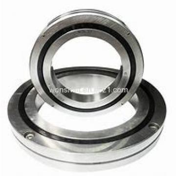 XR496051 CROSSED ROLLER BEARINGS TXR