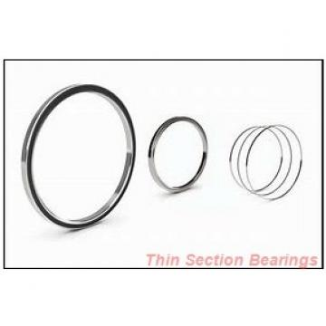 NG040CP0 Thin Section Bearings Kaydon