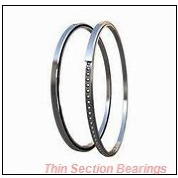 SA050XP0 Thin Section Bearings Kaydon