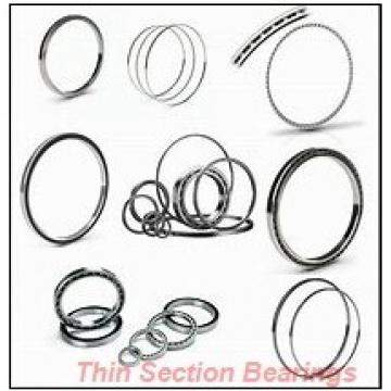 S09003AS0 Thin Section Bearings Kaydon