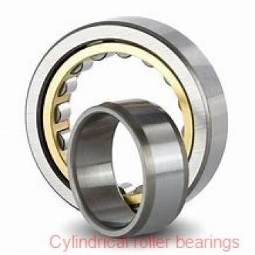 NNU49/900MAW33 CYLINDRICAL ROLLER BEARINGS TWO-Row