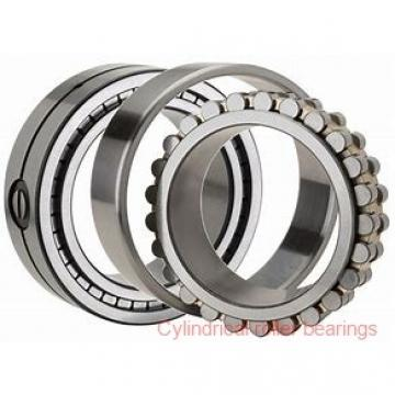 NNU4964MAW33 CYLINDRICAL ROLLER BEARINGS TWO-Row