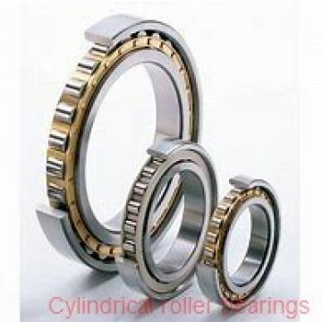 NNU4184MAW33 NNU49/600MAW33 CYLINDRICAL ROLLER BEARINGS TWO-Row