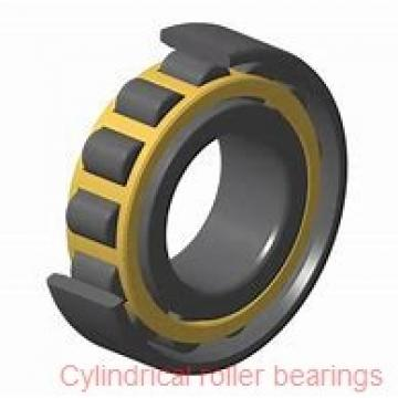 NNU4976MAW33 NNU4188MAW33 CYLINDRICAL ROLLER BEARINGS TWO-Row