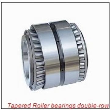 M667944 M667911D Tapered Roller bearings double-row