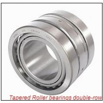 M235149 M235113CD Tapered Roller bearings double-row