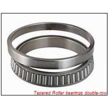 M282249 M282210CD Tapered Roller bearings double-row