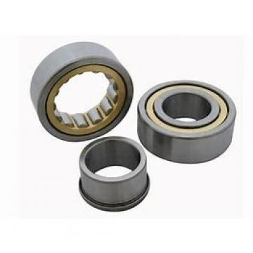340TDI520-1 Double outer double row bearings