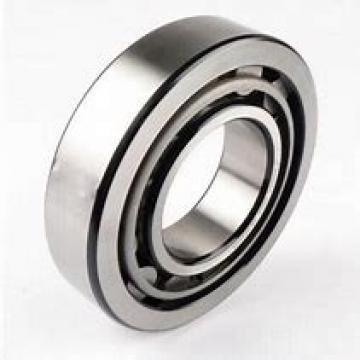 330TDI540-1 Double outer double row bearings