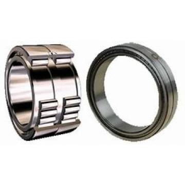 500TDI720-1 Double outer double row bearings