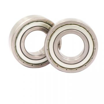 1sagain 6203DDU Deep Groove Ball Bearing