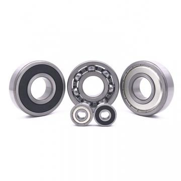 Good Quality Car Auto Bearing NSK 6203DDU 6204DDU