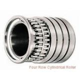 FCDP92130355/YA6 Four row cylindrical roller bearings