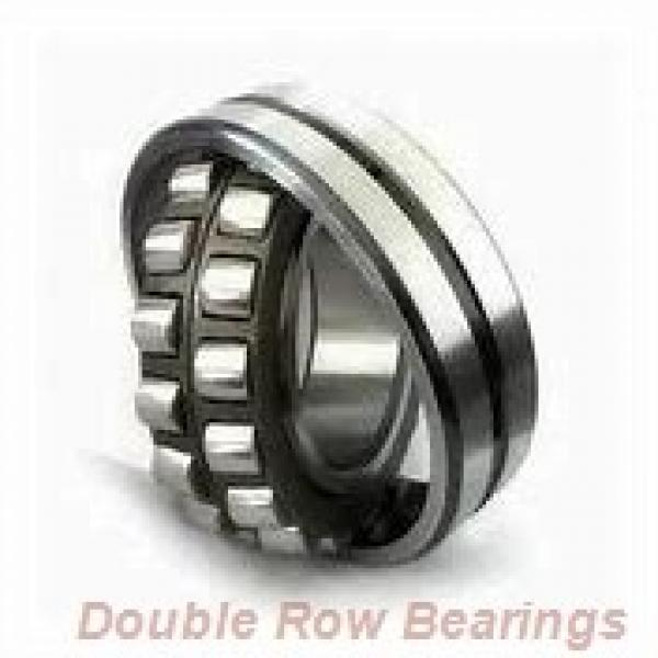 LM451349/LM451312D Double inner double row bearings inch #2 image