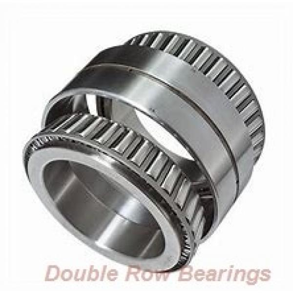 LM451349/LM451312D Double inner double row bearings inch #1 image