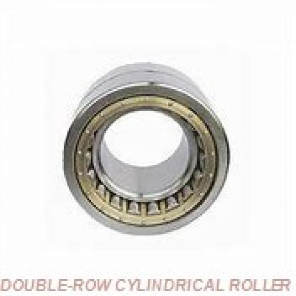 NN4060 Double row cylindrical roller bearings #1 image